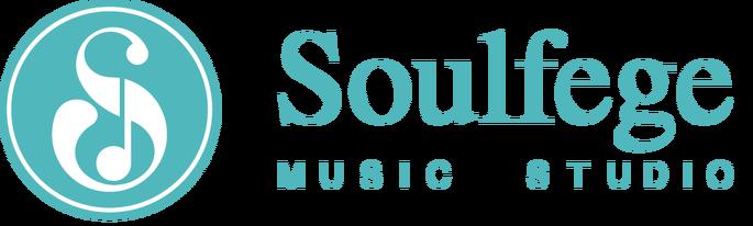 Soulfege Music Studio
